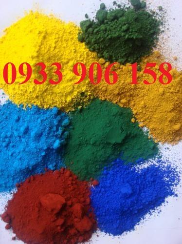 Bán bột Fe2O3-tìm mua bột Fe2O3 giá sỉ-nơi bán Fe2O3 tại đồng nai-bột sắt 3 oxit giá rẻ