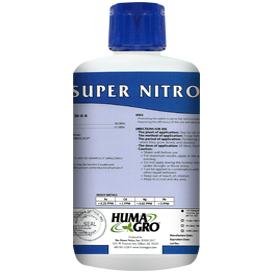 Super Nitro