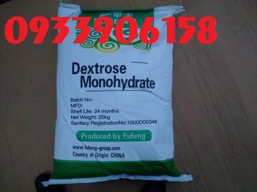 Bán Glucose Dextrose- tìm mua Glucose Dextrose-Bán Đường dextrose-bán glucose tại đồng nai