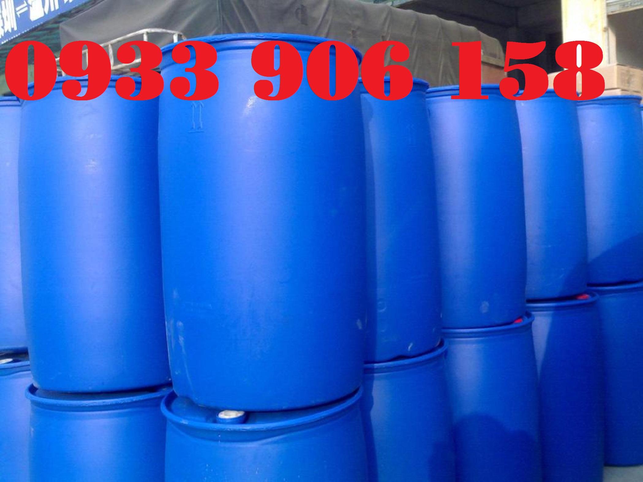 Bán chất tẩy rửa Las tại đồng nai-Tìm mua hóa chất Las tại đồng nai- bán hóa chất Sodium Linear Alkylbenzene Solfonate
