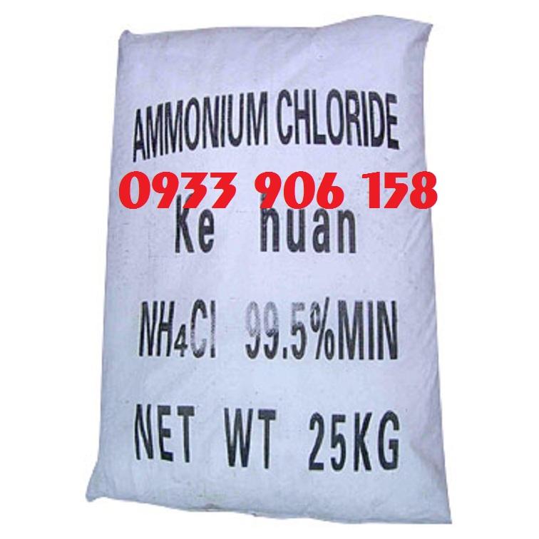 Muối Lạnh-Bán NH4Cl-Tìm mua Muối Lạnh giá rẻ-Muối lạnh Đa Hu